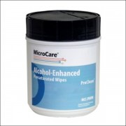 Alcohol-Enhanced Flux Remover Presaturated - Proclean