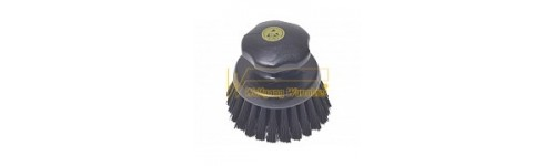 Brosses Rondes
