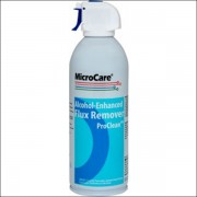 Alcohol-Enhanced Flux Remover-ProClean