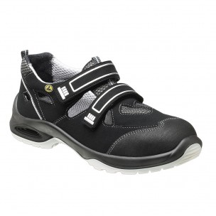 Chaussures VD 2000 S1 ESD SRC