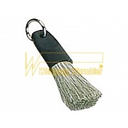 Brosses conductrices