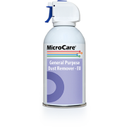 General Purpose Dust Remover
