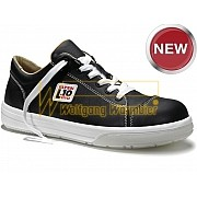 Chaussures Elten SHADOW LOW ESD S3
