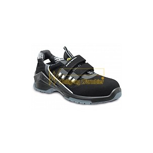 Chaussures VD PRO1010 S1 ESD SRC