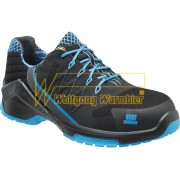 Chaussures STEITZ VD PRO 1100 S1, SRC, ESD