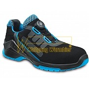Chaussures STEITZ VD PRO 1500 BOA S1, SRC, ESD