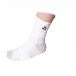 Chaussettes ESD